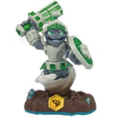 Doom Stone - Swap Force Skylanders Prices