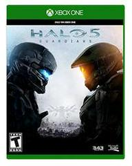 Halo 5 Guardians Xbox One Prices