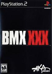 BMX XXX Playstation 2 Prices