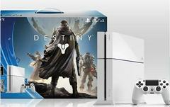 Playstation 4 500GB Destiny Console Bundle Playstation 4 Prices