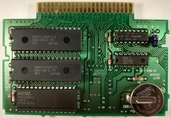 Circuit Board | EVO the Search for Eden Super Nintendo