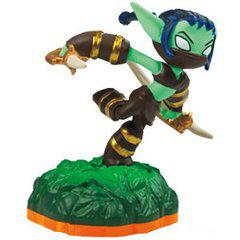 Stealth Elf - Giants, Series 2 Skylanders Prices