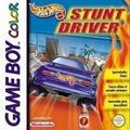 Hot Wheels Stunt Driver | PAL GameBoy Color