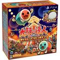 Taiko no Tatsujin Session de Dodon ga Don [Drum Bundle] | JP Playstation 4