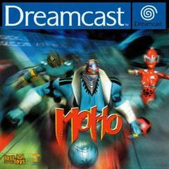 Moho PAL Sega Dreamcast Prices