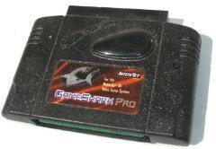 Gameshark Pro 3.3 Nintendo 64 Prices