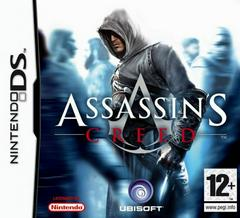 Assassins Creed PAL Nintendo DS Prices