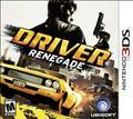 Driver: Renegade | Nintendo 3DS