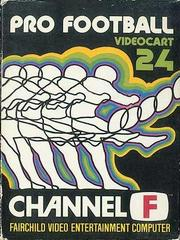 Videocart 24 Fairchild Channel F Prices
