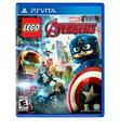 LEGO Marvel's Avengers | Playstation Vita