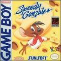Speedy Gonzales | GameBoy