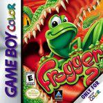 Frogger 2 GameBoy Color Prices