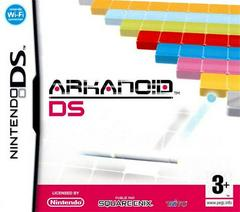 Arkanoid PAL Nintendo DS Prices