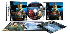 Shin Megami Tensei: Strange Journey [Soundtrack Bundle] Nintendo DS Prices