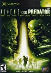 Aliens vs. Predator Extinction Xbox Prices
