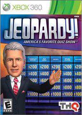 Jeopardy! Xbox 360 Prices
