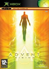 Advent Rising PAL Xbox Prices