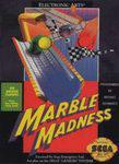 Marble Madness Sega Genesis Prices