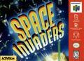 Space Invaders | Nintendo 64