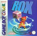 Rox | PAL GameBoy Color