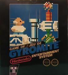 Gyromite [ROB Bundle] PAL NES Prices