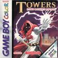Towers Lord Baniff's Deceit | PAL GameBoy Color