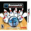 Brunswick Pro Bowling | Nintendo 3DS
