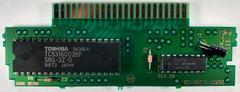 Circuit Board | Demon's Crest Super Nintendo