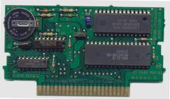 Circuit Board | Zelda Link to the Past Super Nintendo