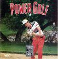 Power Golf | TurboGrafx-16