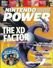 [Volume 197] Pokemon XD: Gale of Darkness Nintendo Power Prices