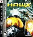 HAWX | Playstation 3