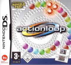 Actionloop PAL Nintendo DS Prices