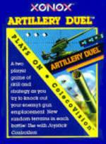 Artillery Duel Commodore 64 Prices