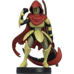 Specter Knight | Shovel Knight Treasure Trove 3 Pack Amiibo