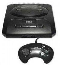 Sega Genesis Model 2 Console Sega Genesis Prices
