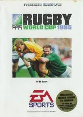 Rugby World Cup '95 PAL Sega Mega Drive Prices