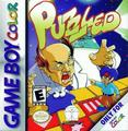 Puzzled | PAL GameBoy Color