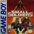 Small Soldiers | GameBoy