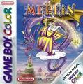 Merlin | PAL GameBoy Color