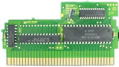 Circuit Board   Mega Man 2 NES