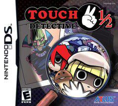 Touch Detective 2 1/2 Nintendo DS Prices