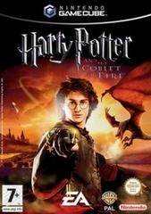 Harry Potter and the Goblet of Fire PAL Gamecube Prices