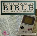 King James Bible | GameBoy