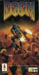 Doom 3DO Prices