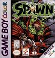 Spawn | GameBoy Color
