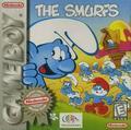 The Smurfs | GameBoy