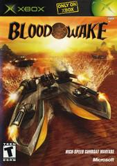 Blood Wake Xbox Prices