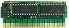 Circuit Board   Baseball NES