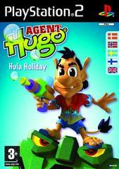 Agent Hugo: Hula Holiday PAL Playstation 2 Prices